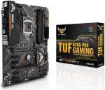 Asus TUF B360-Pro Gaming