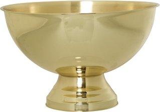 Bloomingville champagnekjøler gull