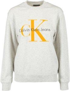 Calvin Klein Honora True Ikon