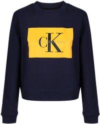 Calvin Klein Hebe True Icon