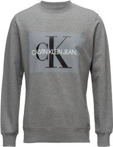 Calvin Klein Jeans Core Monogram (Herre)