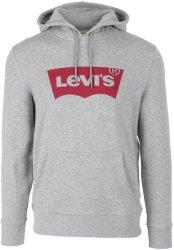 Levi's Graphic Hoodie (Herre)