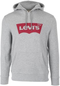 d52eebe2 Best pris på Levi's Graphic Hoodie (Herre) - Se priser før kjøp i ...