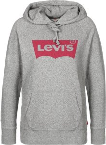 Levi's Graphic Hoodie (Dame)