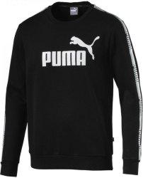 Puma Tape genser (herre)