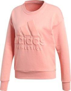 Adidas Sid SW