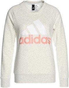 Adidas Ess Lin