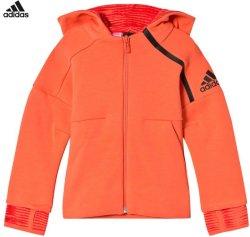 Adidas ZNE 2 (barn)