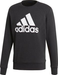 Adidas Ess Logo genser