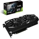 Asus GeForce DUAL RTX 2080