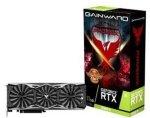 Gainward GeForce RTX 2080 Ti Phoenix GS