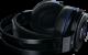 Razer Tresher for PS4