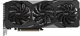 Gigabyte GeForce RTX 2070 Gaming OC