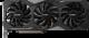 Gigabyte GeForce RTX 2080 Gaming OC