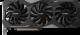 Gigabyte GeForce RTX 2080 Ti Gaming OC