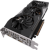 Gigabyte GeForce RTX 2080 Ti Windforce OC