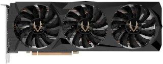 Zotac GeForce RTX 2080 Ti Triple