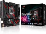 Asus ROG Strix B360-I Gaming
