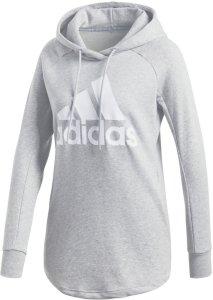 Adidas Sid hoodie (dame)