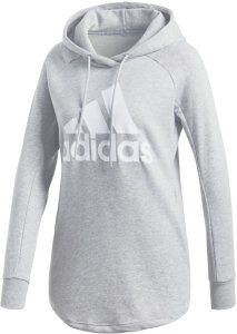 394fe7bb Best pris på Adidas Sid hoodie (dame) - Se priser før kjøp i Prisguiden