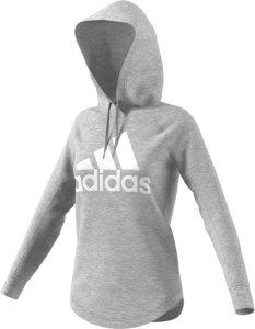 Best pris på Adidas Sid hoodie (dame) Se priser før kjøp i
