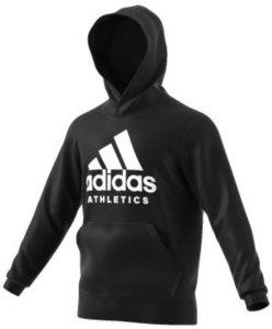 wholesale dealer 8e272 6e4e7 Adidas Sid genser (herre)