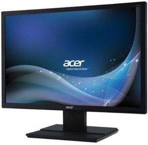 Acer V6WLbmd