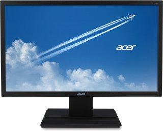 Acer V246HYLbd