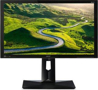 Acer CB241H (UM.FB6EE.045)