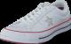 Converse One Star (unisex)