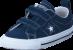 Converse One Star (barn/junior)