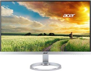 Acer UT241Ybmiuzx