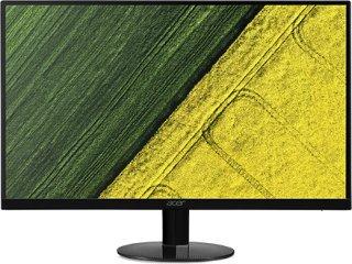 Acer SA270