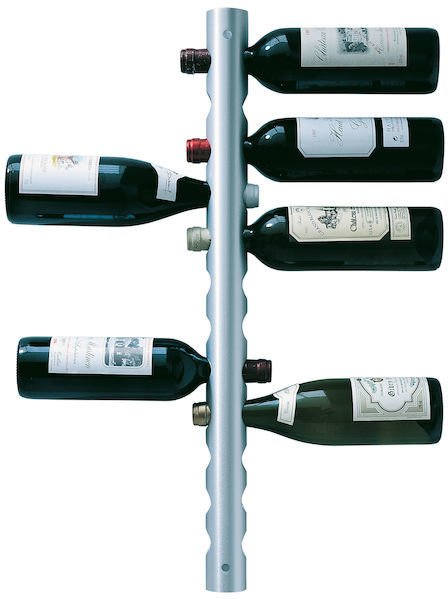 Rosendahl Copenhagen Winetube vinstativ