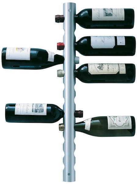 Sidste nye Best pris på Rosendahl Copenhagen Winetube vinstativ - Se priser RP-11