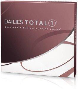 Dailies Total 1 90p