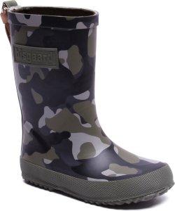 Bisgaard Fashion Camouflage