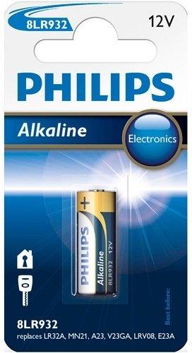 Philips LR23A 12V