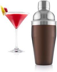 Vacu Vin cocktail shaker