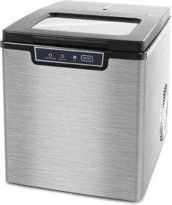 Caso IceMaster Comfort