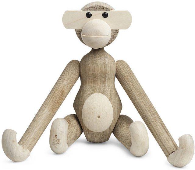 Kay Bojesen Ape liten