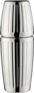 Nuance cocktail shaker 0,8 L