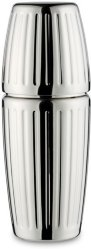 Nuance cocktail shaker 0,7 L
