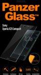 PanzerGlass Sony Xperia XZ2 Compact