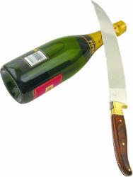 Laguiole La Roque champagnesabel