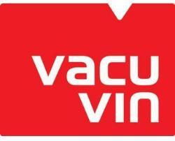 Vacu Vin logo