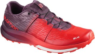 Salomon S-Lab Ultra (Unisex)