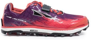 Altra King MT (Dame)