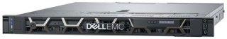 Dell EMC PowerEdge R440 (22Y9X)