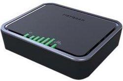 Netgear LB2120-100PES